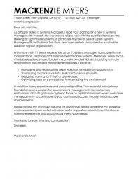 Free Cover Letter Examples For Every Job Search | Livecareer Resume ... Eliminate Your Fears And Realty Executives Mi Invoice And Resume Download Search New How To Find Templates In Word Free Collection 50 2019 Professional Inspirational Rumes For India Atclgrain 10 Ideas Database Template For Employers Digitalprotscom Sites Find Rumes Online With Internet Software Job Seeker Sample Elegant Cover Letter Praneeth Patlola Gigumes Free Resume Search 18 Examples Students First With Every Indeed Seekers