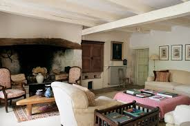 Country Living Room Ideas Uk by Rustic French Living Room Country Living Rooms Houseandgarden