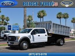 Ford F450 Dump Trucks For Sale ▷ Used Trucks On Buysellsearch Used Trucks For Sale In Nc By Owner Elegant Craigslist Dump Truck For Isuzu Nj Mack Classic Collection Used 2012 Peterbilt 337 Dump Truck For Sale In 92505 2009 Isuzu Npr Hd New Jersey 11309 Backhoe Service New Jersey We Offer Equipment Rental Utah And Ct Plus Little Tikes Best Resource Truck Dealer In South Amboy Perth Sayreville Fords Nj 1995 Cl Triaxle Tri Axle Sale Driving Jobs Auto Info