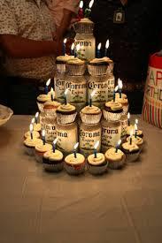 torte aus dosen basteln ausgefallene ideen für geschenke
