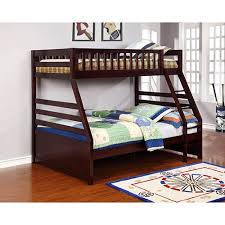Jeromes Bunk Beds by Jeromes Bunk Beds Wally Loft Bed Loft Bed In Black Jerome S
