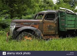 Old Chevrolet Work Truck Abandoned In Rural North Florida Stock ... Abandoned Army Trucks Somewhere In Europe Peter Hoste Old Rusted Abandoned Trucks And Cars Stock Photo 90946037 Alamy The Old Truck Graveyard Interior Of Truck Youtube Near Lake Isabella Ca C Richard Bauman Cars Arizona Abandonedcarcrop Dodge Ruined Image Free Trial Bigstock Graveyard Closeup Edit Now Military France Flickr Semi Accsories