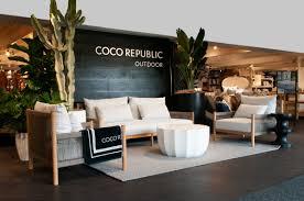 100 Coco Republic Sale Aus Twitter