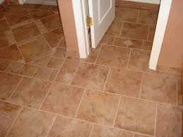 11 Top Photos Ideas For Diy Bathroom Floor Tile Homes Decor, Bathtub ... How I Painted Our Bathrooms Ceramic Tile Floors A Simple And 50 Cool Bathroom Floor Tiles Ideas You Should Try Digs Living In A Rental 5 Diy Ways To Upgrade The Bathroom Future Home Most Popular Patterns Urban Design Quality Designs Trends For 2019 The Shop 39 Great Flooring Inspiration 2018 Install Csideration Of Jackiehouchin Home 30 For Carpet 24 Amazing Make Ratively Sweet Shower Cheap Mr Money Mustache 6 Great Flooring Ideas Victoriaplumcom