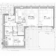 plan maison 150m2 4 chambres plan maison 150m2 4 chambres
