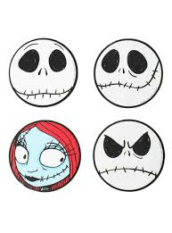 Nightmare Before Christmas Pumpkin Template by Pages For Kids This Is Pumpkin Carving Stencils Costume Pumpkin