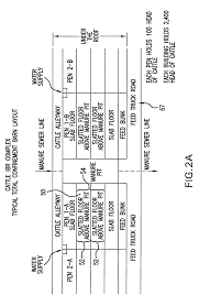 Patent US20050153410 - Integrated Process For Producing