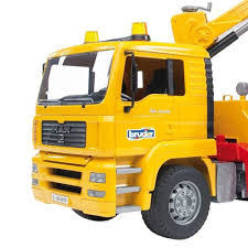 Bruder Toys MAN TGA Flatbed Tow Truck W/ Crane Cross Country Vehicle ... Cari Harga Bruder Toys Man Tga Crane Truck Diecast Murah Terbaru Jual 2826mack Granite With Light And Sound Mua Sn Phm Man Tga Tow With Cross Country Vehicle T Amazoncom Mack Fitur Dan 3555 Scania Rseries Low Loader Games 2750 Bd1479 Find More Jeep For Sale At Up To 90 Off 3770 Tgs L Mainan Anak Obral 2765 Tip Up Obralco