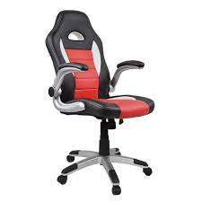 Best Gaming Chair Reviews 2019 - Buyer's Guide - Techtyche Find More Ak 100 Rocker Gaming Chair Redblack For Sale At Up To Best Chairs 2019 Dont Buy Before Reading This By Experts Our 10 Of Reviews For Big Men The Tall People Heavy Budget Rlgear Fniture Luxury Walmart Excellent Recliner Most Comfortable Geeks Buyers Guide Tetyche Best Gaming Chair Toms Hdware Forum Xrocker Giant Deluxe Sound Beanbag Boys Stuff