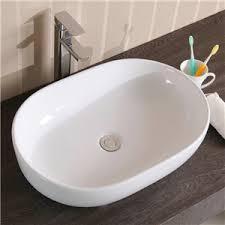 waschbecken aus keramik für das badezimmer günstig kaufen