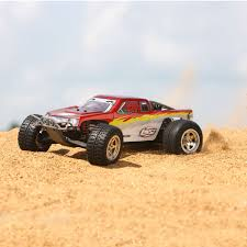 1/18 Mini-Desert Truck RTR, Red (LOSB0202T1) | Dalton Rc Shop Traxxas 850764 Unlimited Desert Racer Udr Proscale 4x4 Trophy Losi 16 Super Baja Rey 4wd Truck Brushless Rtr With Avc Black Truck Diesel Desert Automotive Rc Models Vehicles For Sale Driving The New Cat Ct680 Vocational Truck News Pin By Brian On Racing Pinterest Offroad Vintage Offroad Rampage The Trucks Of 2015 Mexican 1000 Hot Add Ford F150 2005 Race Series Chase Rack 136 Micro Grey Losb0233t3 Cars How To Jump A 40ft Tabletop An Drive Mint 400 Is Americas Greatest Digital Trends 60 Badass And