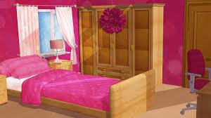 anime style background bedroom by firesnake666 on deviantart