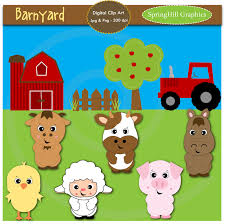 Farm Clipart Baby Farm Animal - Pencil And In Color Farm Clipart ... Childrens Bnyard Farm Animals Felt Mini Combo Of 4 Masks Free Animal Clipart Clipartxtras 25 Unique Animals Ideas On Pinterest Animal Backyard How To Start A Bnyard Animals Google Search Vector Collection Of Cute Cartoon Download From Android Apps Play Buy Quiz Books For Kids Interactive Learning Growth Chart The Land Nod Britains People