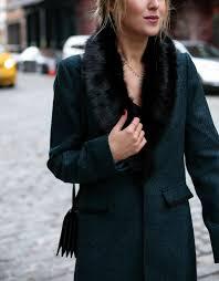 emerald memorandum nyc fashion u0026 lifestyle blog for the