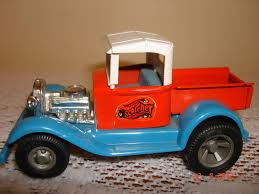 Popular Items For Vintage Tonka Truck On Etsy | Tonka Toys | Pinterest
