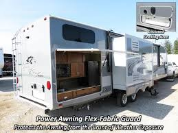 2017 Highland Ridge RV Open Range Roamer 310BHS Travel Trailer ... 2017 Highland Ridge Rv Open Range Roamer 310bhs Travel Trailer Thule Awnings Gaing Traction In North American Market Rv Awning Electric Bromame How To Make A Camper Awning Roads Forum Trailers Slide Walkthrough Popup Electric Rv Wont Opening Closing My Disotterly Transit Youtube Issues Part Whats It Called Net Parts List Carter Awnings And Fabric Removal 1 Donald Mcadams Youtube And Wantamazoncom Cafree 291200 Vacationr Screen