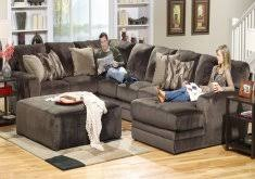 Deep Seated Sofa Sectional by Deep Seated Sofa Sectional Home Design