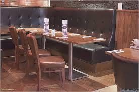 table cuisine moderne design table a manger unique banquette pour table a manger hd