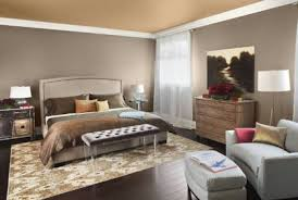 Most Popular Living Room Colors 2015 by Full Size Of Bedroomcontemporary Living Room Paint Ideas Bedroom