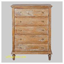 3 Drawer Wicker Chest Walmart by Dresser Luxury Walmart 5 Drawer Dresser Walmart 5 Drawer Dresser