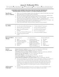 Mcdonalds Manager Resume Assistant Sample In The Best Shift General