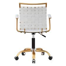 Amazon.com: MEELANO 356-GD-WHI 356-GD-WHI-N Office Chair Gold/White ... Check Out New Sales For Holiday Decorations Bhgcom Shop All You Need To Know About Wedding Bridestory Blog Christmas Gift Ideas Presents John Lewis Partners 8 Best Artificial Trees The Ipdent Royal Plush Towel Collection Solids Towels Bath What Do Your Decorations Say About You Ideal Home 9 Best Tree Toppers 2018 Buy Chair Covers Slipcovers Online At Overstock Our Prelit Artificial Trees Ldon Evening Standard Gifts Mum Joss Main Santa Hat A Serious Bahhumbug Repellent Make It