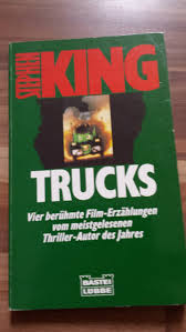 "Trucks"" (Stephen King) – Buch Gebraucht Kaufen – A02iwsq201ZZR Fire Truck To The Rescue Book By Alan Copeland Paco Sordo Maximum Ordrive Trailer Youtube Ud Trucks Stephen King Lovely 92 Best Lowered Or Lifted Images 1986 Imdb The Truth Inside Lie Worst Movies Trimarkhomevideo Hash Tags Deskgram Lego Ideas Product Ideas Green Goblin Unique 442 Old And Repurposed Bolcom Dvd Brendan Fletcher Dvds Buch Gebraucht Kaufen A02bdn4401zzo"