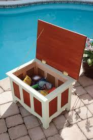738 best 3 07 images on pinterest outdoor storage outdoor