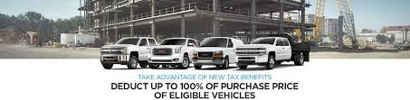 100 Bowman Truck Sales Clarkston Commercial New Used Chevrolet And Isuzu S