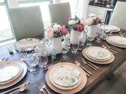 Spring Table Decor – Bailey Begnaud Wning Tall Ding Table Round Lobby Centerpiece Decor Sets Bar Hobby Outdoor Fniture Chairs Runner Burlap Aisle Flower Basket So Cute Adorable Small Kitchen Wall Ideas Farmhouse Design Lobby Spring 2018 Merchandising D245 I Hate Falafels Eb Ezer Painted Polka The Nichols Cottage Room Jessinicholscom Super Awesome Logan End Images Diy Planter Chair First Coat Seat Deco Art Made Patio Frien Set And Clearance Cushions Laundry