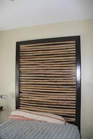 best 25 bamboo headboard ideas on pinterest beach style