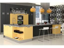 cuisine 3000 euros 12 cuisines stylées à moins de 3 000 euros kitchens