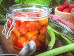 vegetarische rezepte einfach und lecker kochen omas rezepte