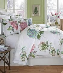 Vera Bradley Bedding Comforters by Southern Living Bedding U0026 Bedding Collections Dillards
