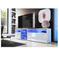 Tall Tv Stands Bedroom Inspired Dresser Ikea Stand Hack