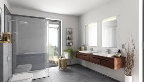 duschkabine mit fenstersauger reinigen geht das