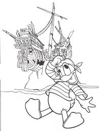 Line Drawings Online Disney Cruise Coloring Pages On 588 Best Images