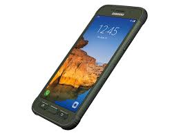 Galaxy S7 active 32GB AT&T