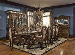 100 Hill Country Interiors Michael Armani Furniture