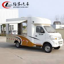 China Super Manufacturer Food Delivery Truck Fried Chicken Fast Food ... Insulated Food Delivery Box High Quality Refrigerated Truck Futuristic Stock Illustration Getty Images China Airflight Aircraft Aviation Catering Vehicles On White Background 495813124 Street Food Truck Van Fast Delivery Vector Image Art Print By Pop Ink Csa Ice Cream Cartoon Artwork Of Porterhouse Van Wrap Ridgewood Urch Calls On Community To Help Upgrade Their Fresh Stock Vector Meals 93400662 Mexican Milwaukee Wisconsin Cragin Spring