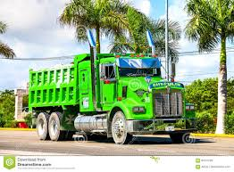 Kenworth T800 Editorial Stock Image. Image Of Heavy, Engine - 94410129 Kenworth T800 Dump Trucks In Florida For Sale Used On 2015 Kenworth 4axle 16 Dump Truck Opperman Son 2008 For Sale 2611 California Used Tri Axle In Ms 6201 2003 Dump Truck Straight Pipe Jake Brake Youtube For American Truck Simulator Image Detail A Photo On Flickriver Nashville Tn Tri Axle 2014 Sale 2006 593031 Miles Troy Il Pup Combo Set Dogface Heavy Equipment Sales