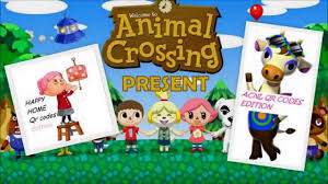 ANIMAL CROSSING HAPPY HOME DESIGNER - NEW WEBSITE - QR CODES - YouTube For D Home Website With Photo Gallery 3d Design Designing Websites Interior Designer Nj Classy Picture Site Image Inspiration In Web Page Contests Tierra Sol Ceramic Tile House Emejing Pictures Decorating Ideas Penthouse