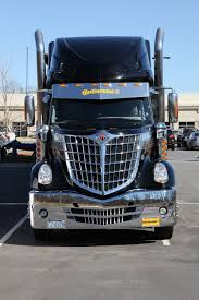 Untamed Innovation Tour Truck #trucks #trucking #trucktires ... 245 Alinum Hub Pilot Wheels Mikes Custom Truck Accsories Of Tsi Back Buddy Ii Drum Tool Model 350b Northern Hub Group Trucking Freightliner Century Class 120 Youtube Company Drivers Owner Operators Rands Inc Medford Wi Damn Rookie Driver For Pushed Me Off The Road The Future Uberatg Medium Exemption Requests Increase As Eld Enforcement Date Nears Untamed Innovation Tour Trucks Trucking Trucktires Delivery Driver Transportation Professional 2 19 Resume Daf Trucks Uk On Twitter In 1928 Dutch Engineer Van Freight Forwarding Oilfield New Member Announcement Lambs Ltd