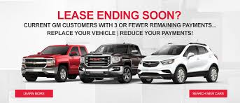 Lavery Automotive Sales And Service In Alliance | Louisville ...