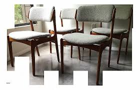 Dining Chair Recommendations High Back Chairs For Room Luxury Living