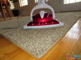 Steam Mop For Unsealed Laminate Floors by What You Need To Know About Steam Cleaning Hardwood Floors A