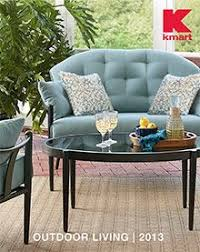 Kmart Patio Furniture Free line Home Decor projectnimb