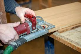 beginner woodworking projects made fun and easy diy projects