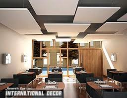 top catalog of acoustic ceiling tiles panels and designs my