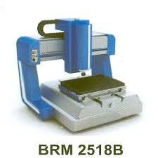 Cnc Wood Cutting Machine Price In India by Industrial Cnc Machine Pantograph Machines Cutting Machines 3d